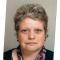 foto Palliatieve zorg advertentie Annette in Rosmalen