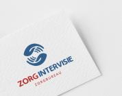 foto Zorgboerderij advertentie Zorgbureau Intervisie in Arnhem