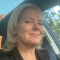 foto Thuiszorg advertentie Astrid in Schiedam