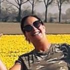 foto Boodschappen hulp advertentie Yvonne in Noordgouwe