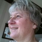 foto Nanny advertentie Ineke in Nieuwkoop
