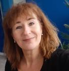 foto Gastouder advertentie Yolande in Rijen