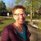 foto Begeleiding advertentie Mieke in Sint-Oedenrode
