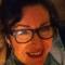 foto 24-uurs zorg advertentie Karin in Braamt