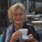 foto Koken advertentie Marianne in Rotterdam