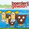 foto Zorgboerderij advertentie Boerderij Buitengewoon in Beemte Broekland