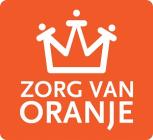 foto Begeleid wonen advertentie Zorg van Oranje in Benneveld
