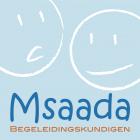 foto Aangepaste vakanties advertentie Msaada in Vlijmen