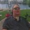 Foto van hulpvrager Peter in Arnhem