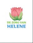 foto 24-uurs zorg advertentie Helene in Haaren