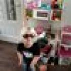 foto Boodschappen hulp advertentie Coba in Wedde