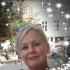 foto Boodschappen hulp advertentie Hilda in Oosterhesselen
