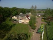 foto Logeerhuis advertentie Zorgboerderij De Twa Buken in Zorgvlied