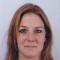 foto Boodschappen hulp advertentie Kim in Domburg
