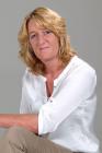 foto Verzorgende advertentie Nancy in Langeweg