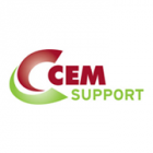 Foto van hulp CEM Support in Wijchen