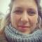 foto Dagbesteding-wonen advertentie Jenny in Groningen