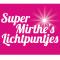 foto Dagbesteding advertentie SuperMirthe's Lichtpuntjes in Foxhol