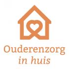 foto Palliatieve zorg advertentie Ouderenzorg in Huis in Uitgeest