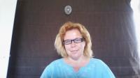 foto Boodschappen hulp advertentie Monique in Aalten