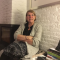foto 24-uurs zorg advertentie Hermine in Apeldoorn