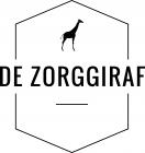 foto Naschoolse opvang advertentie De Zorggiraf in Almere