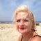 foto Palliatieve zorg advertentie Johanna in Werkhoven