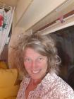 foto Hovenier advertentie Jeanine in Onnen