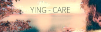 foto Hovenier advertentie YING - CARE in Waardenburg