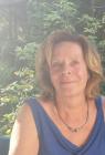 foto Palliatieve zorg advertentie Tineke in Volendam