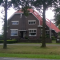 foto Zorgboerderij advertentie het Naoberhuis in Onstwedde
