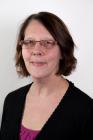 foto Boodschappen hulp advertentie Birgitta in Lottum