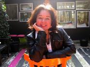 foto Begeleiding advertentie Dineke in Uddel