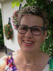 foto Boodschappen hulp advertentie Thea in Roosendaal