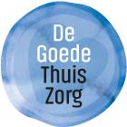 Foto van hulp De Goede Thuiszorg B.V. in Rijswijk