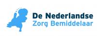 Foto van hulp DNZB Zwolle in Hoogeveen