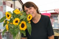 foto Boodschappen hulp advertentie De Vrolijke Vriendjes in Roosendaal