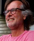 Foto van hulp Dick in Den Helder