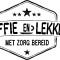 foto Dagbesteding advertentie Koffie en Lekkers in Middelie