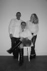 foto Logeerhuis advertentie Diana in Hobrede