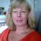 foto Aangepaste vakanties advertentie Karin in Lemiers