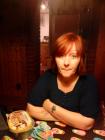 foto Verpleegkundige advertentie Krisztina in Krommenie