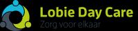 foto Strijken/wassen advertentie Lobie Day Care in Leimuiderbrug