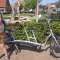 foto Begeleiding vacature Fenna in Landhorst