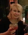 foto 24-uurs zorg advertentie Wilma in Rozendaal