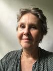 foto Boodschappen hulp advertentie Linde in Hieslum