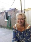 foto Logeerhuis advertentie Karin in Blessum