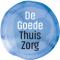 foto Palliatieve zorg advertentie De Goede Thuiszorg B.V. in Rijswijk