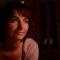 foto Boodschappen hulp advertentie Angelique in Terheijden
