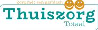 foto Palliatieve zorg advertentie Thuiszorg Totaal Arnhem in Heveadorp